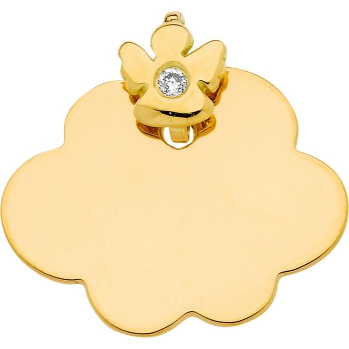 bijoux-or-enfant-pendentif-ange-Decobb-com-resized