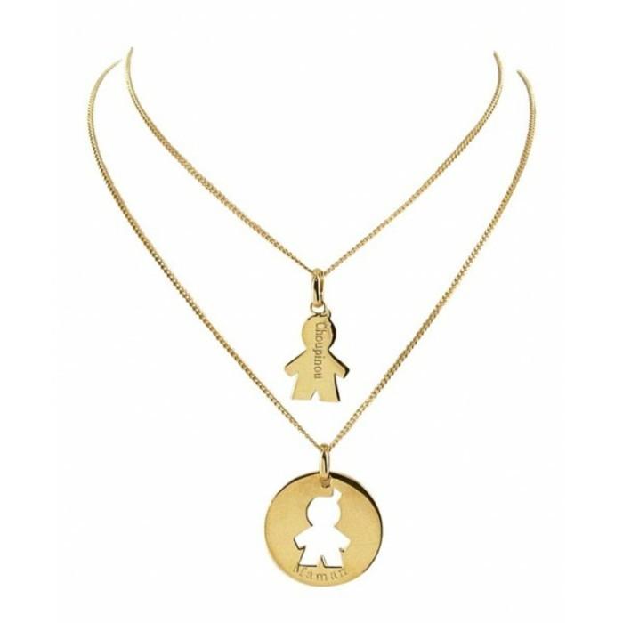 bijoux-or-enfant-pendentifs-duo-maman-enfant-Monbijouperso-fr-resized