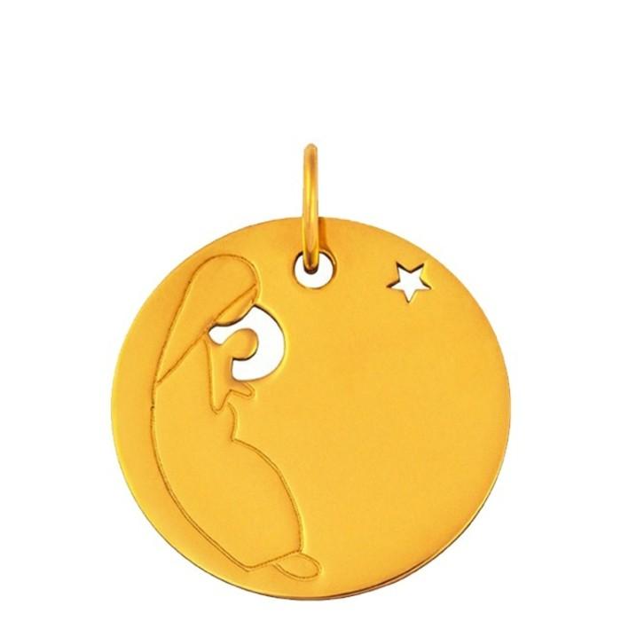 bijoux-or-enfant-vierge-aux-etoiles-amglacouronne-com-resized