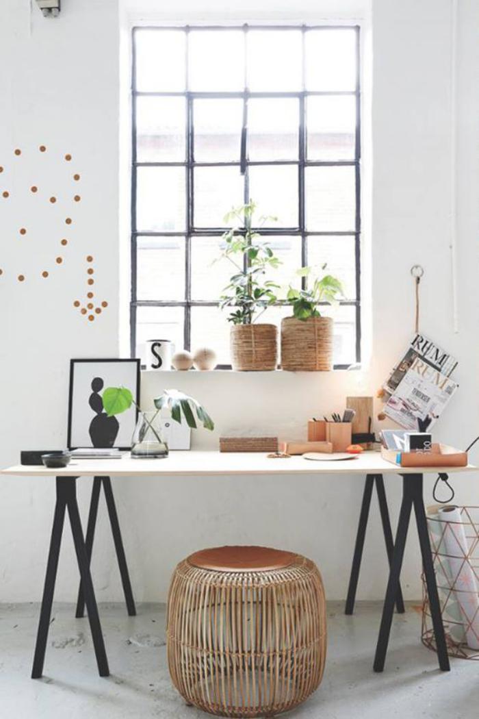 bureau-design-bureau-style-minimaliste