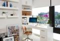 Quel bureau design – voyez nos belles idées et choisissez le style de votre bureau!