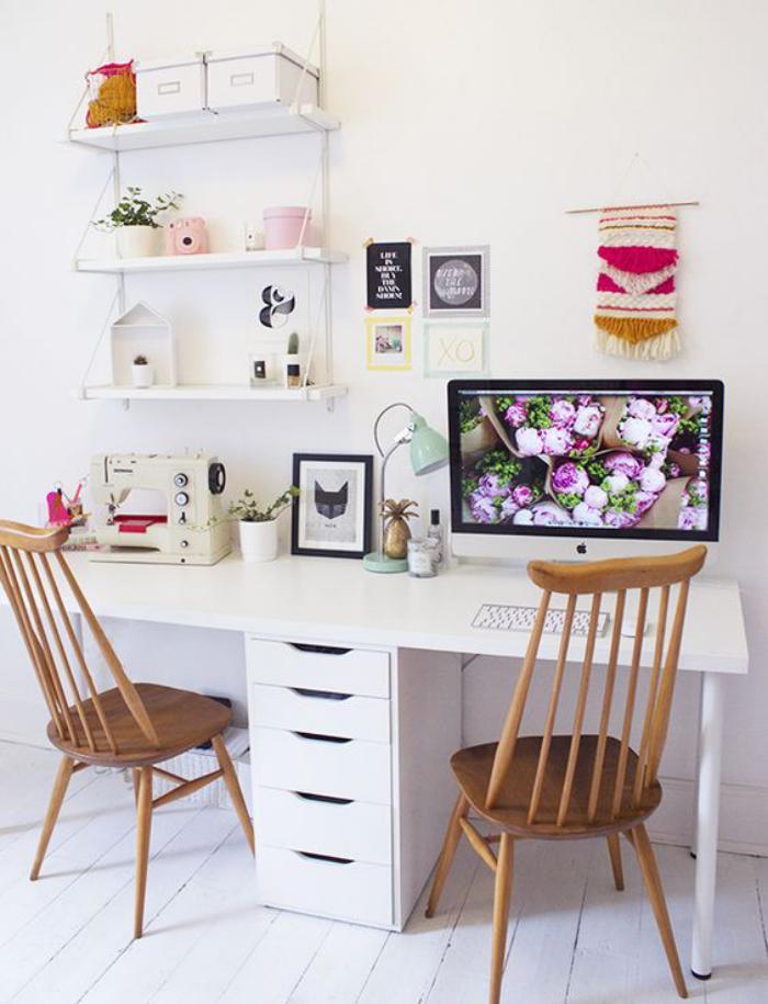bureau-design-joli-bureau-pour-deux-personnes