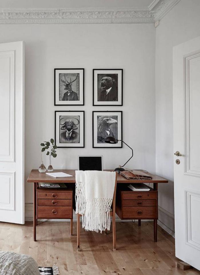 bureau-design-petit-bureau-design-mid-century