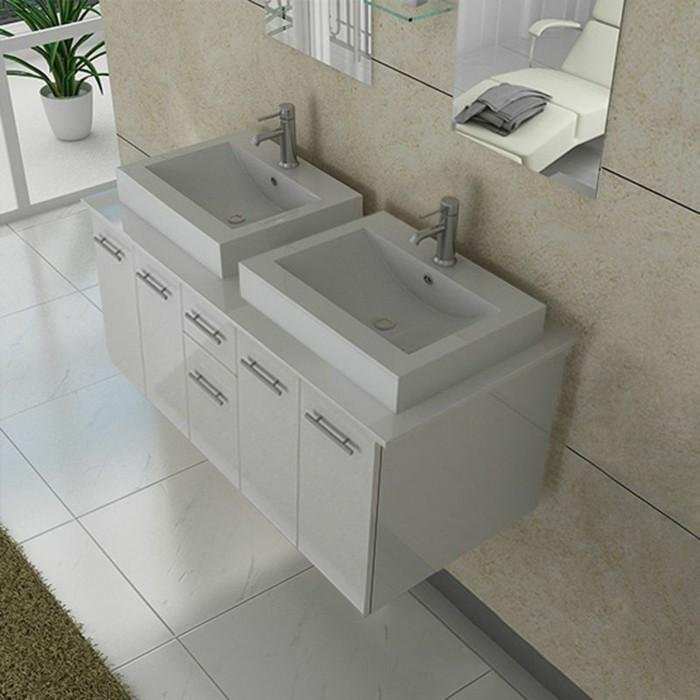 carrelage-brillant-Salle-de-bain-online-com-2-resized