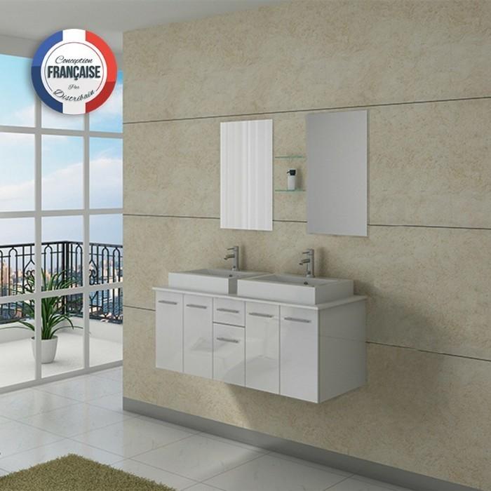 carrelage-brillant-Salle-de-bain-online-resized