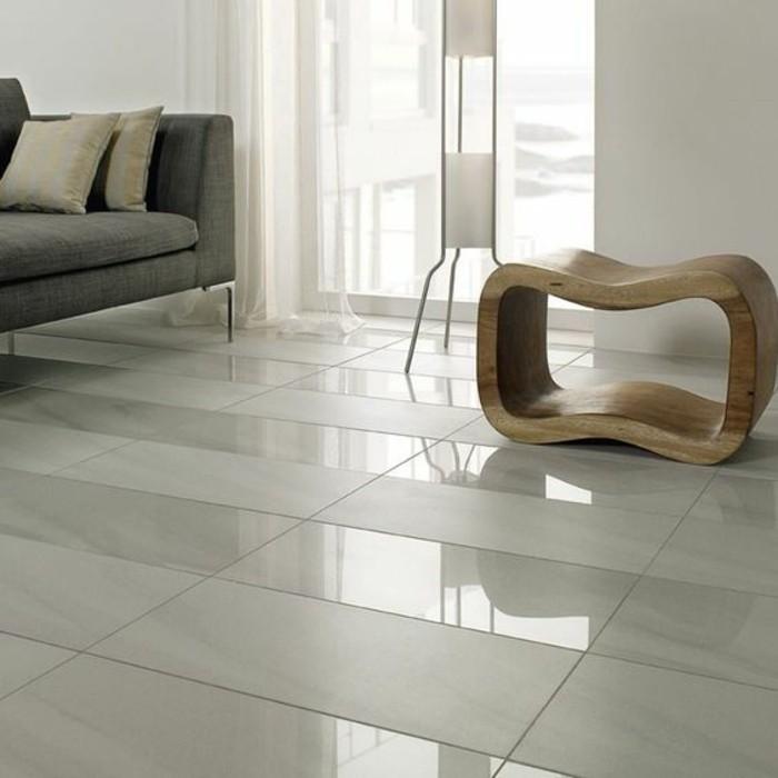 carrelage-brillant-ambiance-moderne-resized
