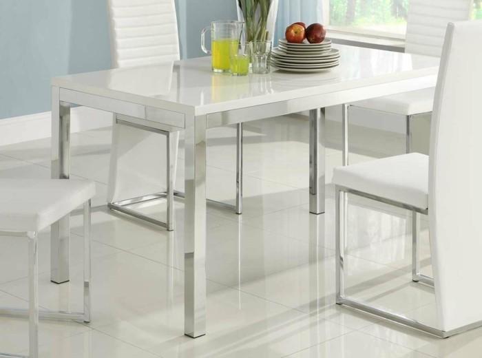 carrelage-brillant-blanc-avec-de-meubles-blancs-resized