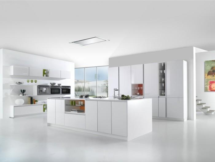 carrelage-brillant-blanc-pour-la-cuisine-Cuisines-Chauvin-resized