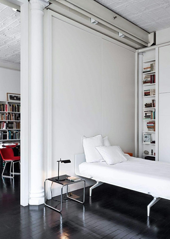 carrelage-brillant-chambre-a-coucher-eclectique-resized