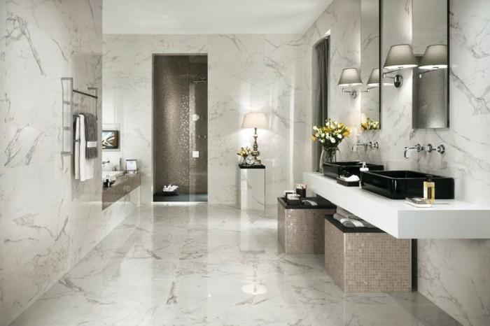 carrelage-brillant-pour-un-bain-tres-style-resized