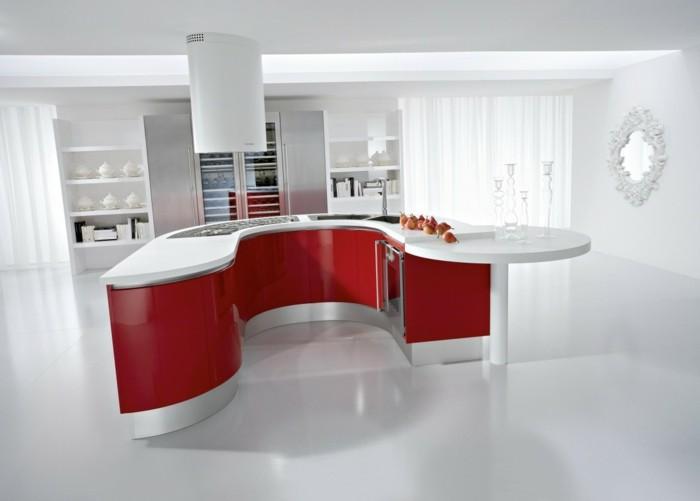 carrelage-brillant-pour-une-cuisine-arty-resized