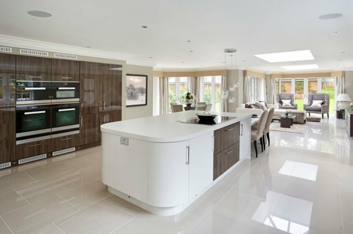 Commercial Kitchens For Sale Sydney