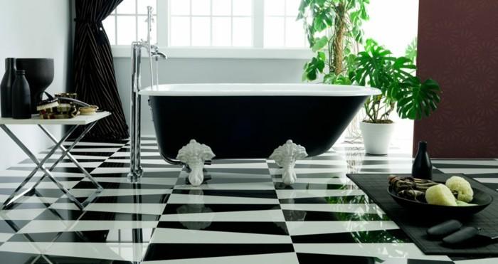 carrelage-brillant-salle-de-bain-design-resized