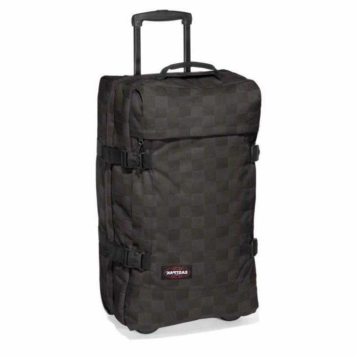 Le sac de voyage pour homme