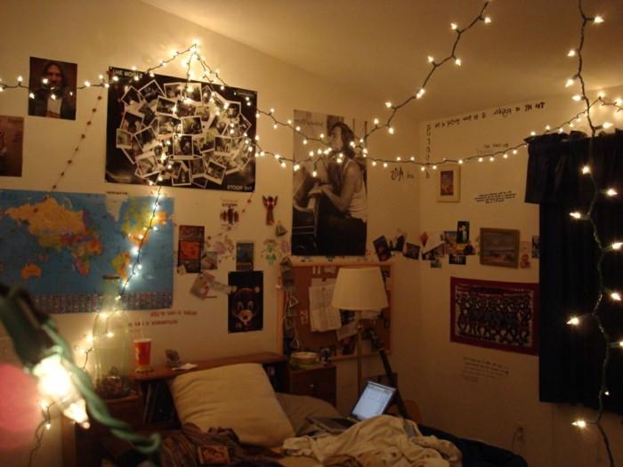 chambre-vintage-déco-vintag-originale-modèle-chambre-adulte-déco-chambre-vintage-personnalisée