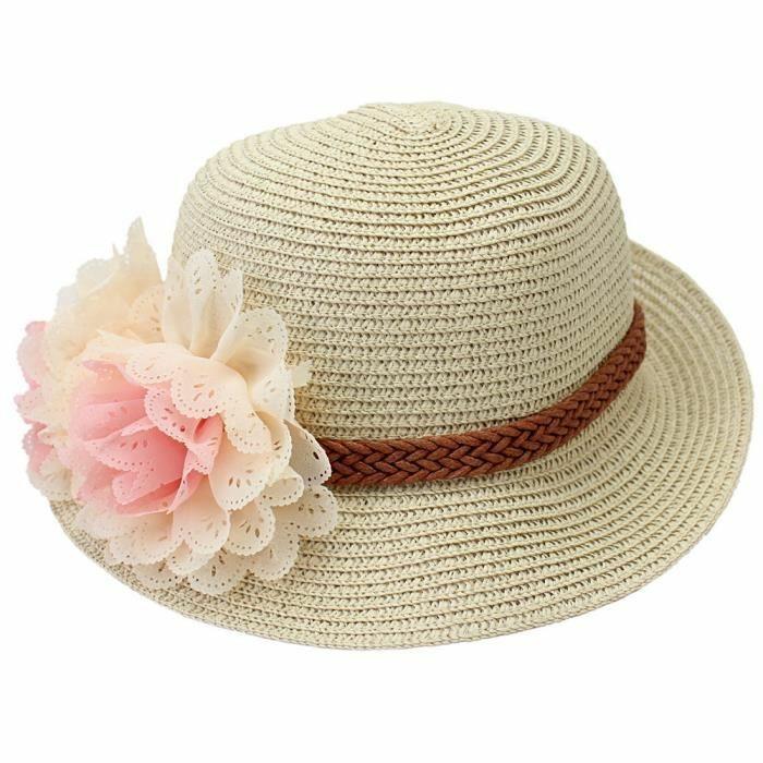 chapeau-de-paille-enfant-CDiscount-11-resized