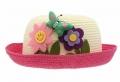 Chapeau de paille enfant – 66 variantes et les meilleurs achats