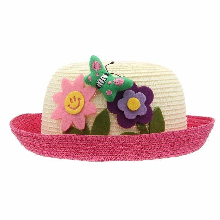 chapeau-de-paille-enfant-CDiscount-2-resized