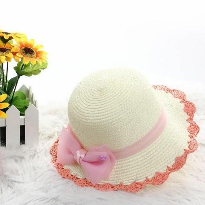 chapeau-de-paille-enfant-CDiscount-3-resized
