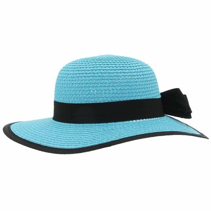chapeau-de-paille-enfant-CDiscount-6-resized
