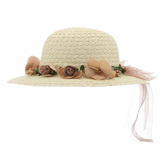 chapeau-de-paille-enfant-CDiscount-7-resized