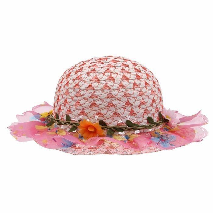 chapeau-de-paille-enfant-CDiscount-8-resized