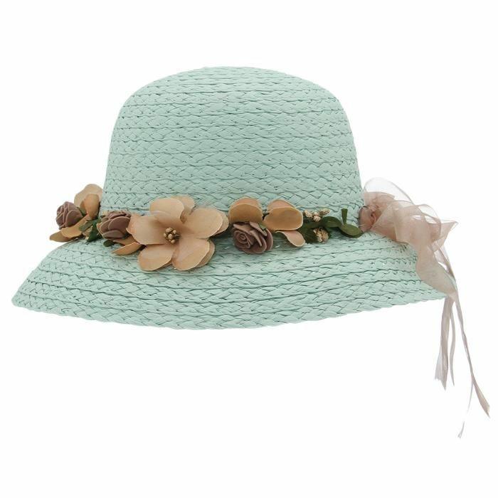chapeau-de-paille-enfant-CDiscount-10-resized