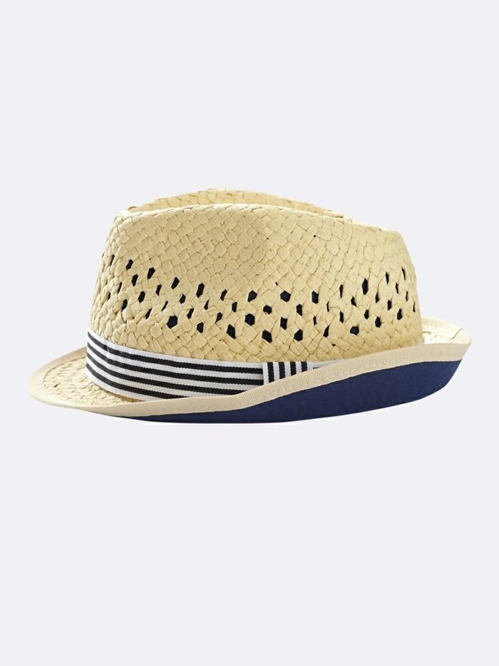 chapeau-de-paille-enfant-Cyrillus-1-borsalino-resized