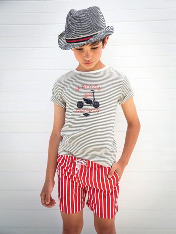 chapeau-de-paille-enfant-Cyrillus-2-resized