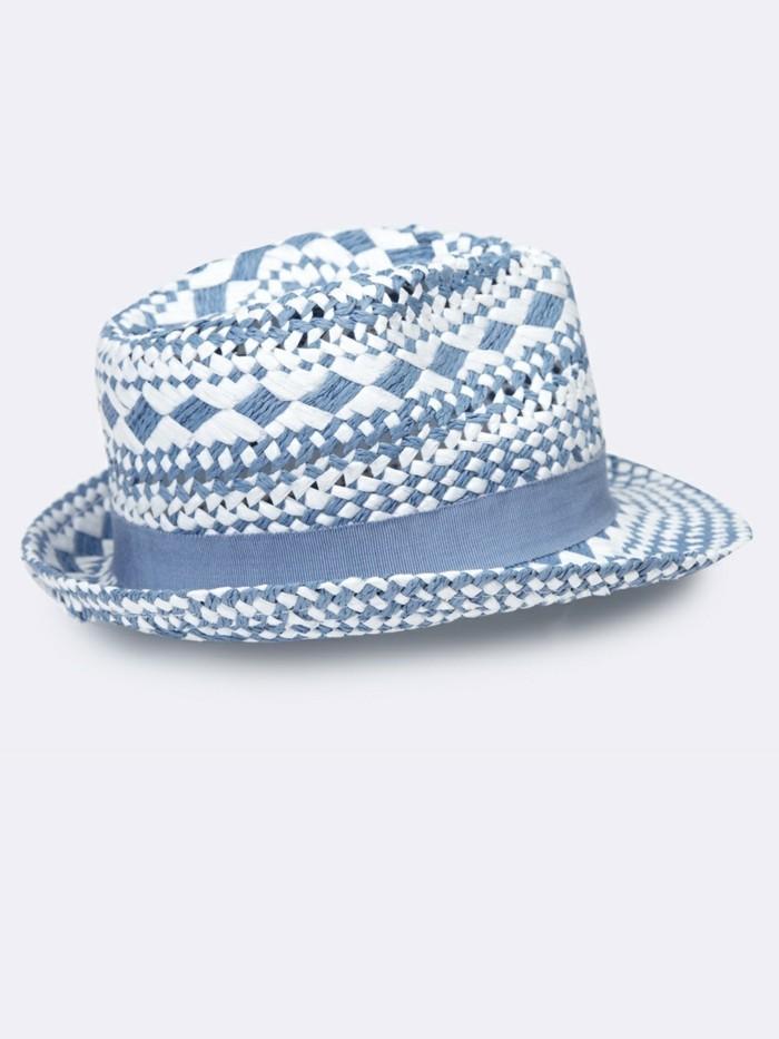 chapeau-de-paille-enfant-Cyrillus-3-fillette-bleu-delicat-resized
