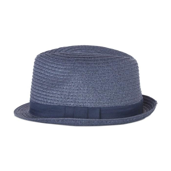 chapeau-de-paille-enfant-Monoprix-1-resized