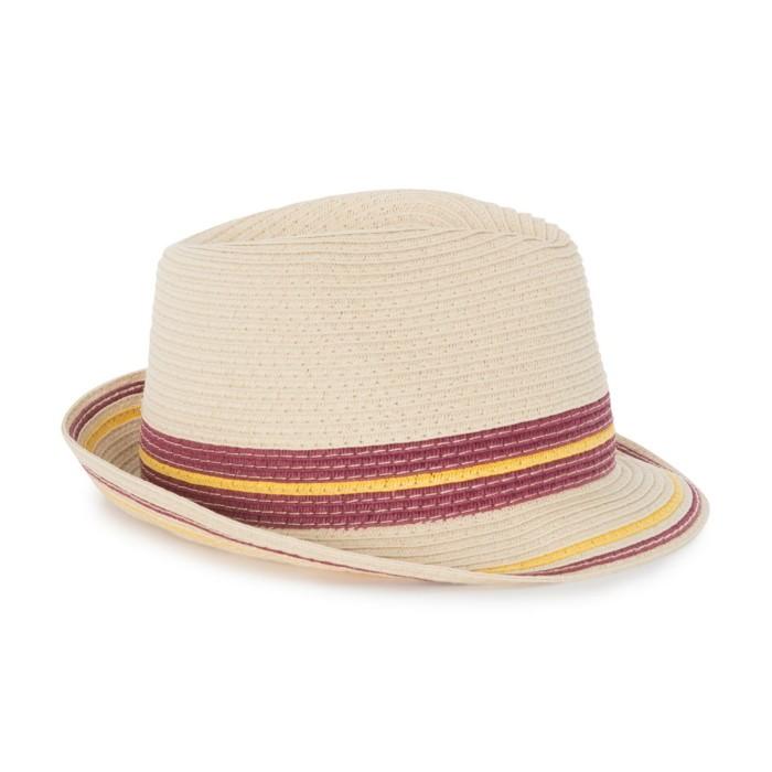 chapeau-de-paille-enfant-Monoprix-2-a-couleurs-resized
