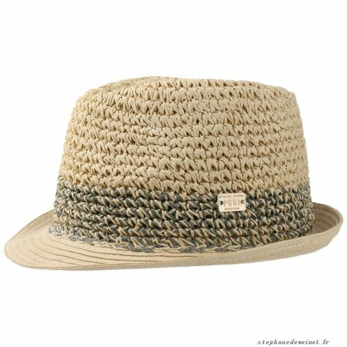 chapeau-de-paille-enfant-Stephane-Doucinot-stephanedoucinot.fr-resized