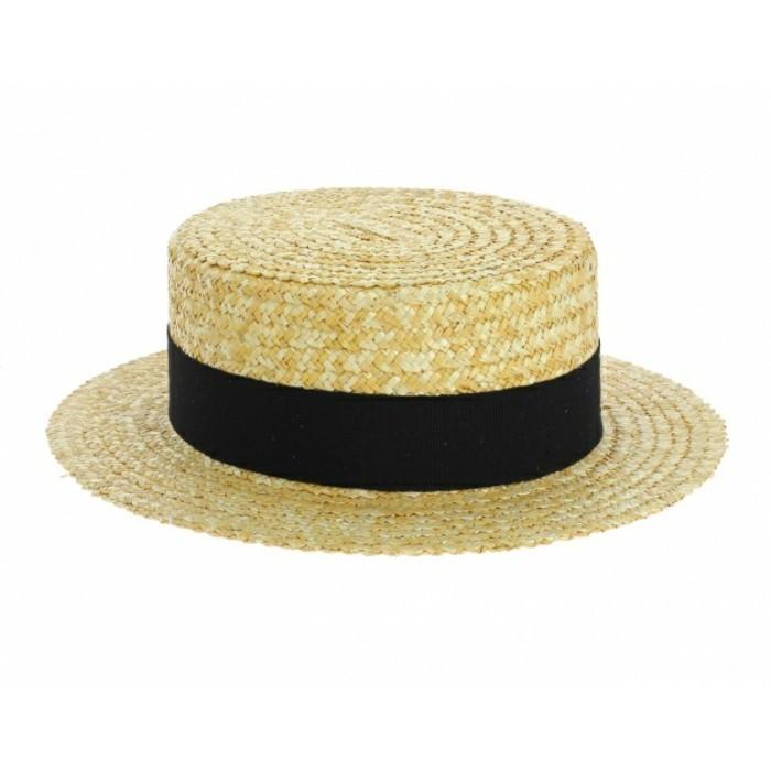 chapeau-de-paille-enfant-Traclet-1-resized