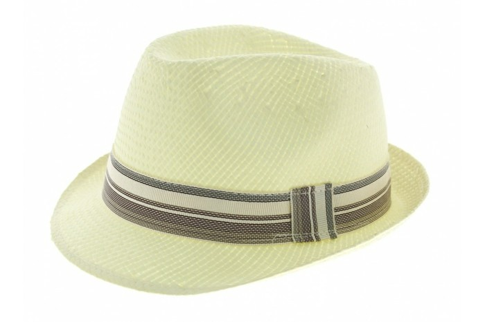 chapeau-de-paille-enfant-Traclet-2-resized