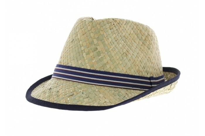 chapeau-de-paille-enfant-Traclet-3-aux-bords-bleus-resized