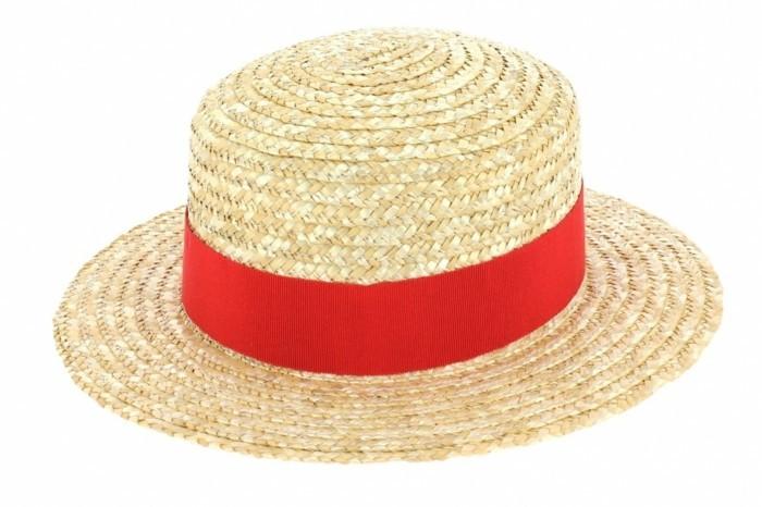 chapeau-de-paille-enfant-Traclet-4-canotier-au-noeud-rouge-resized