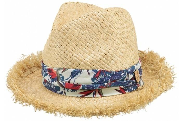 chapeau-de-paille-enfant-Traclet-5-Triby-resized