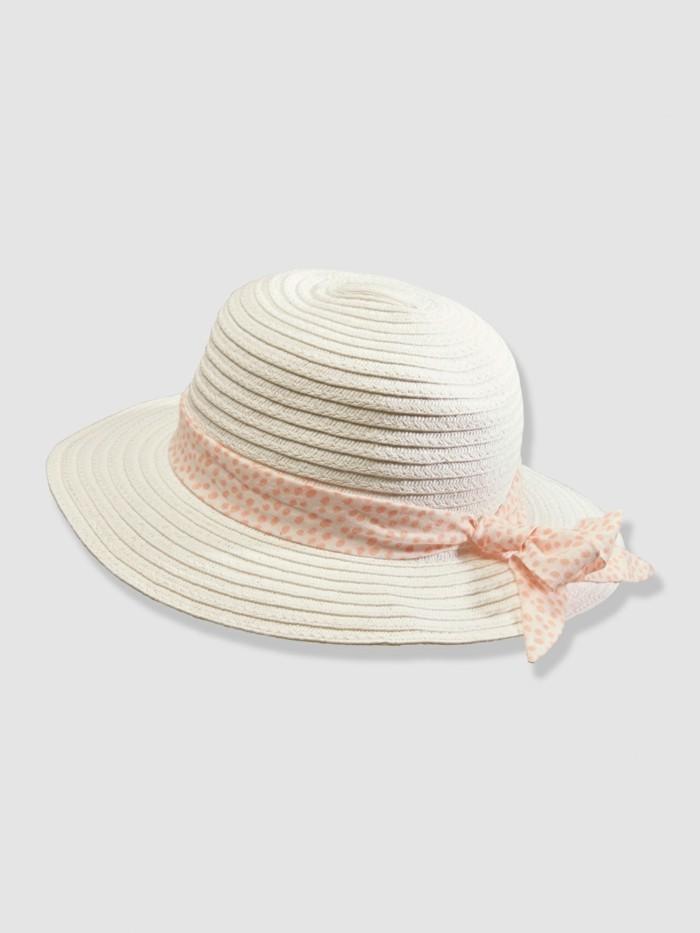 chapeau-de-paille-enfant-bebe-beige-Vertbaudet-resized