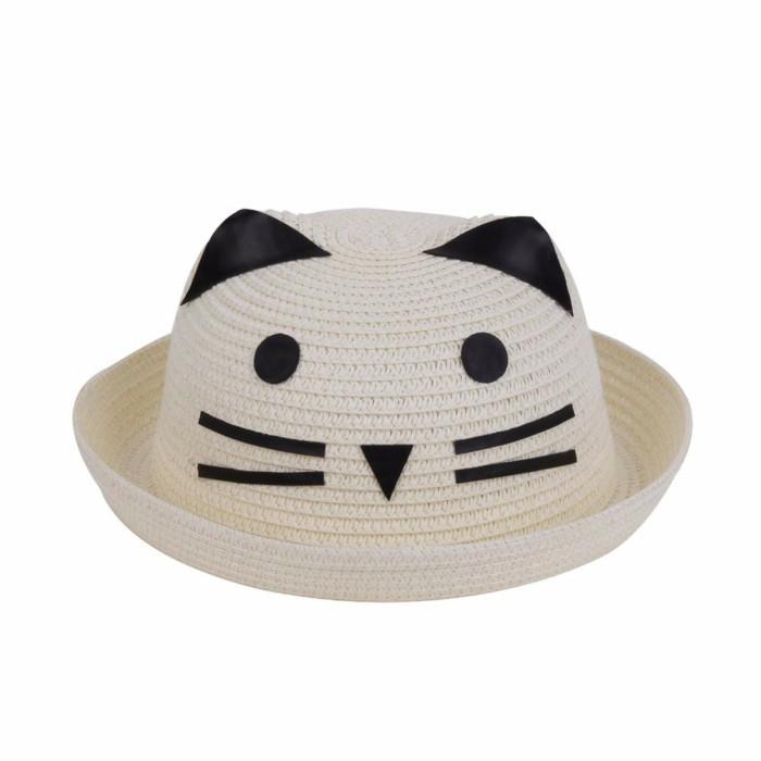 chapeau-de-paille-enfant-chaton-aliexpress-blanc-resized