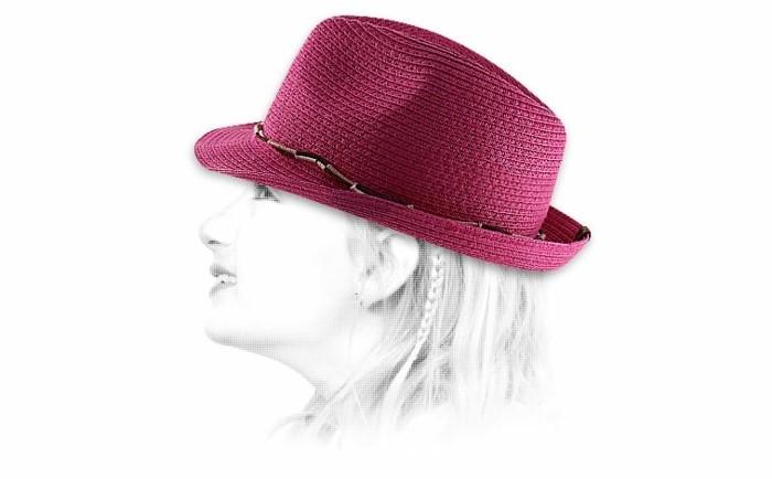 chapeau-de-paille-enfant-fuschia-tonalite-delicate-resized