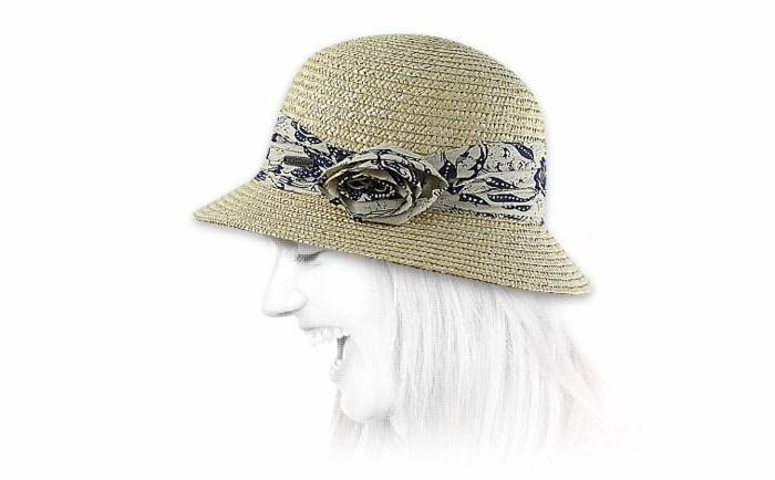 chapeau-de-paille-enfant-Headict.com-3-noeud-en-blanc-et-bleu-resized