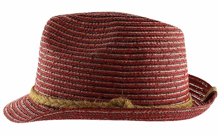 chapeau-de-paille-enfant-Headict.com-en-rouge-resized