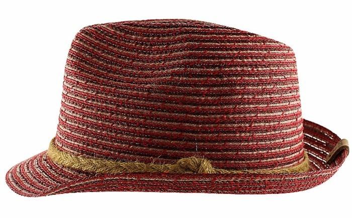 chapeau-de-paille-enfant-Headict.com-en-rouge-resized