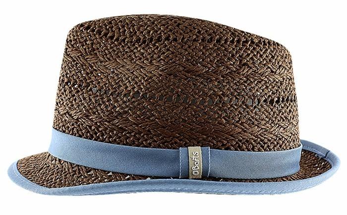 chapeau-de-paille-enfant-Headict.com-2-ruban-bleu-resized