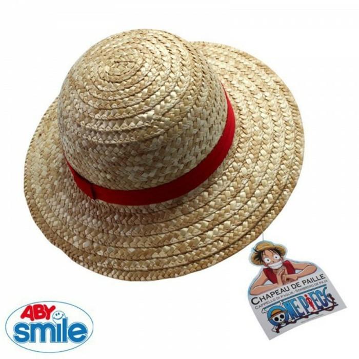 chapeau-de-paille-enfant-kamehashop.fr-resized
