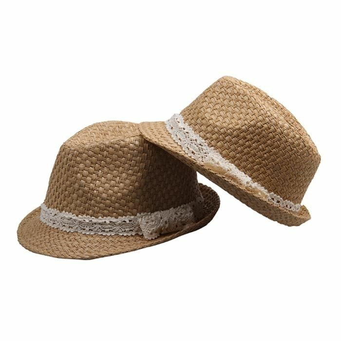 chapeau-de-paille-enfant-parent-CDiscount-5-resized