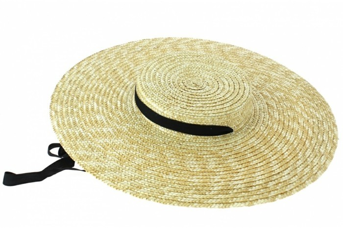 chapeau-de-paille-enfant-provencal-Traclet-2-resized