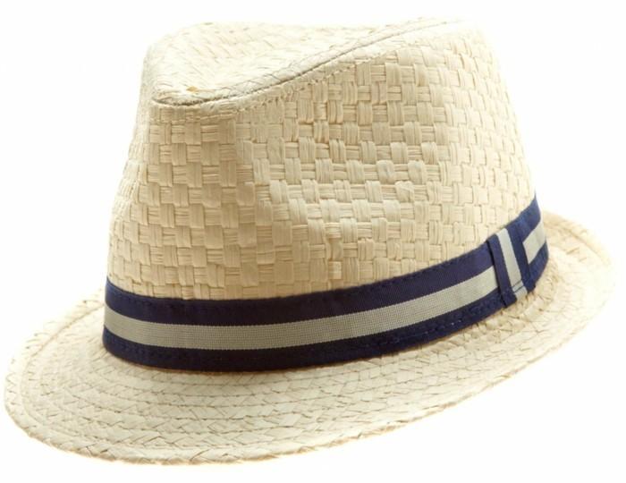chapeau-de-paille-enfant-Twenga.fr-resized