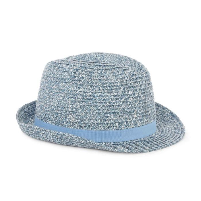chapeau-enfant-Monoprix-3-resized
